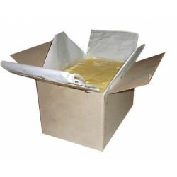 Масло сливочное ДСТУ 73%  монолит 5 кг