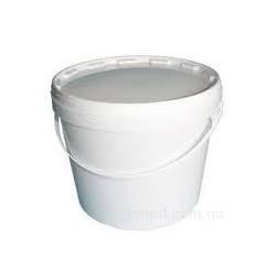 Молоко сгущенное ДСТУ 8,5% 6 кг