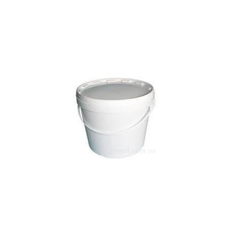 Молоко сгущенное ДСТУ 8,5% 7 кг
