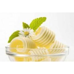 Масло сливочное ДСТУ 73%  фасованное  200 г